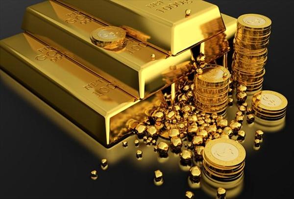 قیمت طلا، سکه و ارز امروز ۹۷/۱۱/۰۱