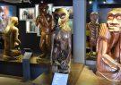 موزه قبایل بومی «اورانگ اصلی» در مالزی