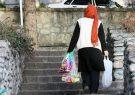 «دختران مجرد» بیمه میشوند+شرایط