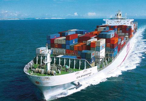 واردات اقلام اولویت دار برای صادرکنندگان مجاز شد