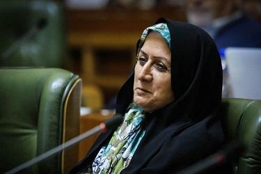 مترو همچنان مهمترین اولویت شهر تهران است
