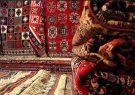 پانزدهمین نمایشگاه فرش دستبافت فارس در شیراز برگزار میشود