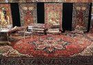 دلیل عدم حضور رییس مرکز ملی فرش ایران در پانزدهمین نمایشگاه فرش دستباف فارس