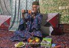 برگزاری یادمان پژوهشگر فولکلور استان کهگیلویه و بویراحمد در تهران