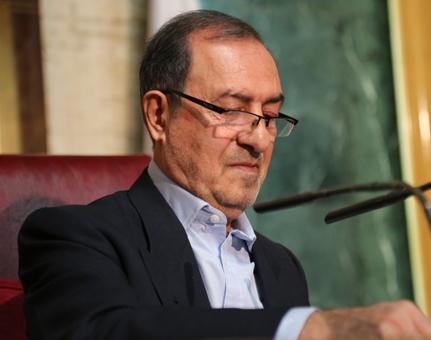 تایید مصوبه هیأت وزیران گام نهایی مقررات گذاری در انتخابات شورایاریها