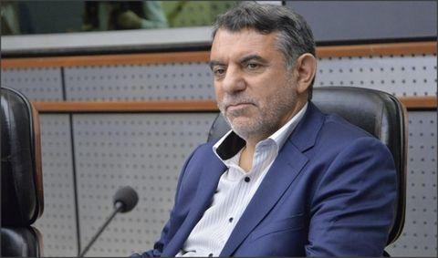 پوریحسینی از ریاست سازمان خصوصی سازی استعفا داد