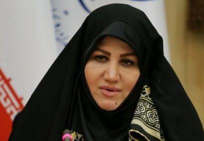 بزرگترین نمایشگاه تخصصی فرش دستباف جهان، سوم تا نهم شهریورماه در تهران برگزار میشود