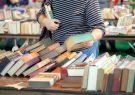 کاهش فروش کتاب در روزهای پایانی سال۲۰۱۸/ کاهش فروش در بخش ادبیات جوانان