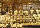 دوباره بر ممنوعیت فعالیت آنلاین واحدهای طلا فروشی تاکید می کنیم