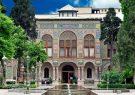 معماران برجسته از شاهکار دوران قاجار می گویند