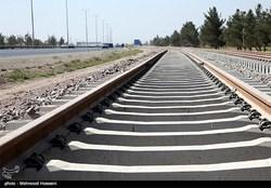 انجام توافقات نهایی ساخت مترو پرند – تهران
