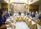 صندوق ضمانت صادرات ایران از پیمانکاران ایرانی فعال در ارمنستان حمایت می کند