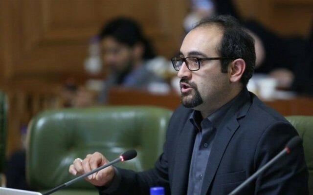 مدیران جوان به شهرداری تهران میآیند