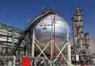 فعالیت نخستین کارخانه روغن پایه گرانول کشور در چهارمحال بختیاری