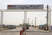 منطقه ویژه لامرد؛ پیشگام توسعه در استان فارس