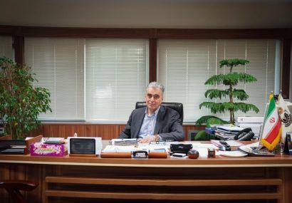 بزرگترین طرح زیستمحیطی صنعت مس در سفر رییس جمهور به کرمان افتتاح میشود
