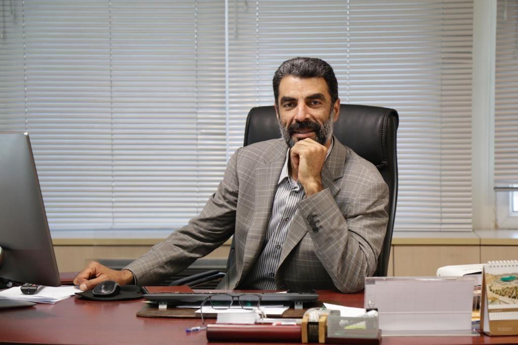 رونمایی از اولین محصول زیرساخت «طرح جامع سیستمهای یکپارچه شرکت ملی صنایع مس ایران» با حضور رئیس هیأت عامل ایمیدرو