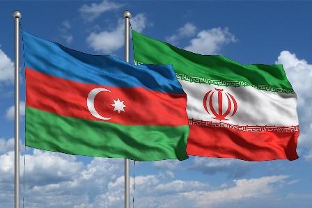 برگزاری نمایشگاه توانمندیهای ایران در تاشکند ازبکستان؛ اسفند ماه امسال