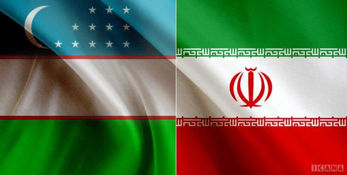 انجام نخستین پرواز مستقیم تهران-تاشکند با پیگیریهای وزیر صمت