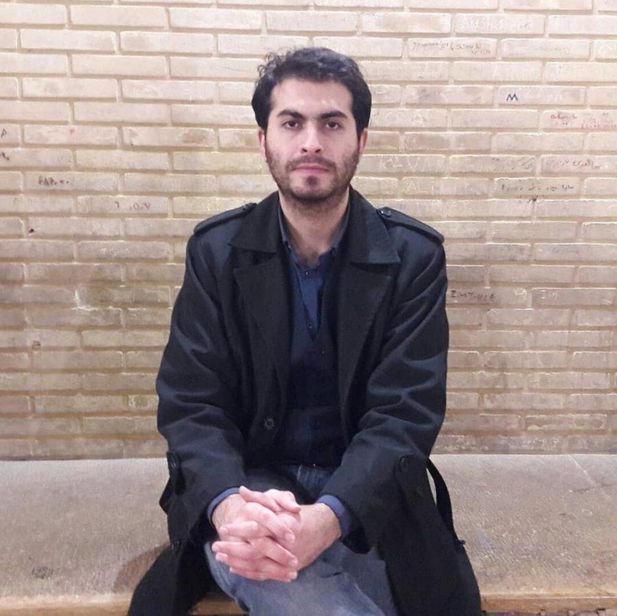 جمهوریِ علم مسیری نوین برای ایرانِ قرن بیست و یکم!