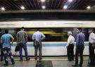 شیرازی ها انتظار مترو فراگیر را میکشند