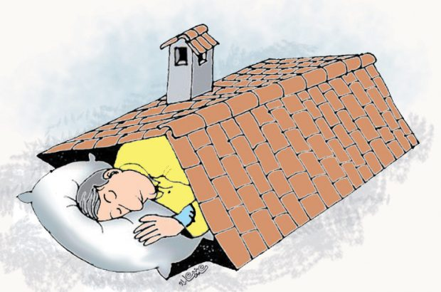 مشکلات اقتصادی و ناکارآمدی سیستم امداد از مهمترین دلایل افزایش خانوارهای تکنفره در کشور