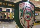 عامل انتشار شایعات در خصوص کرونا در شیراز دستگیر شد