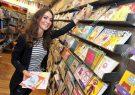 رابطه عجیب گسترش کرونا با فروش کتاب