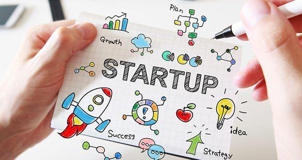 چالشهای اساسی کسبوکارهای نوپا