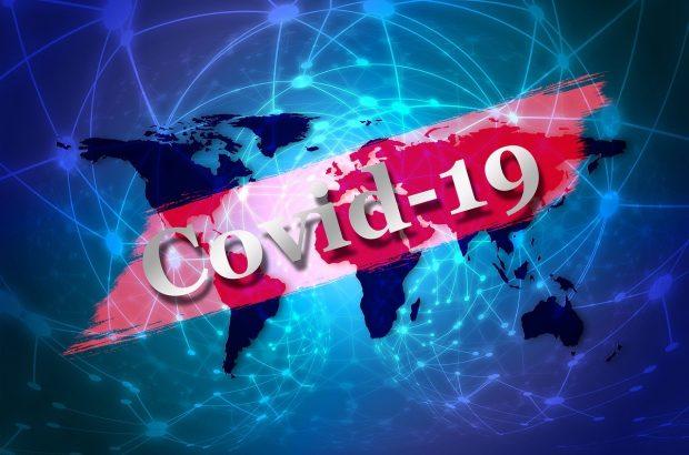 تازهترین گزارش WHO از آمار جهانی کروناویروس