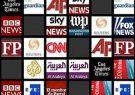 تغییر جهت رسانهای کرونا از چین به ایران