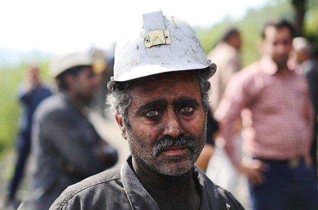 کارگران استان فارس که کرونا آنها را بیکار کرده حمایت می شوند