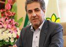 ورود ۵ هزار مسافر به شیراز در هفته گذشته/درخواست توقف ورود مسافر به استان فارس از وزیر راه