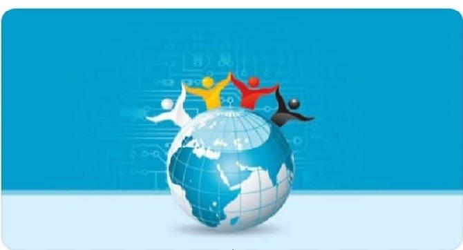دیپلماسی سلامت برای لغو تحریمها در شرایط جدید/توییت یک فعال اجتماعی