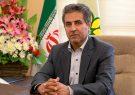 شیراز در مراحل صعودی منحنی ابتلابه ویروس کرونا قرار دارد