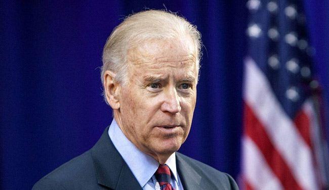 جو بایدن با کسب حد نصاب آراء دموکراتها رسما نامزد انتخابات ایالات متحد آمریکا شد