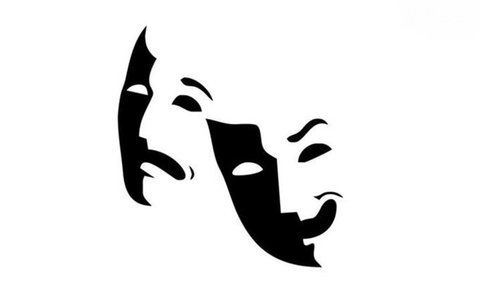 نگاه غیر واقع بین/ تراژدی های گمنام به مثابه مضامین تئاتر نو
