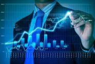 مالیات بر عایدی سهام و درآمد بورسی؛ آیا مالیات اعمال می شود؟