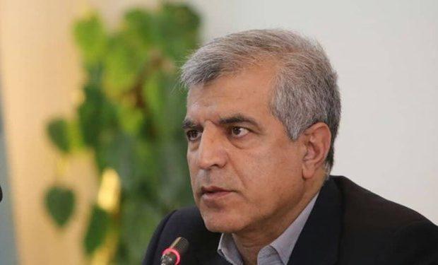 «فیروزه» در فهرست شهرهای ملی کشور ثبت شد