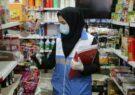 طرح نظارت بر بازار در شیراز توسط سازمان صمت فارس کلید خورد