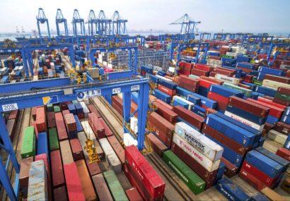 واردات کنسانتره مس چین از ایالات متحده در ماه ژوئن به بالاترین سطح از سپتامبر ۲۰۱۸ رسید
