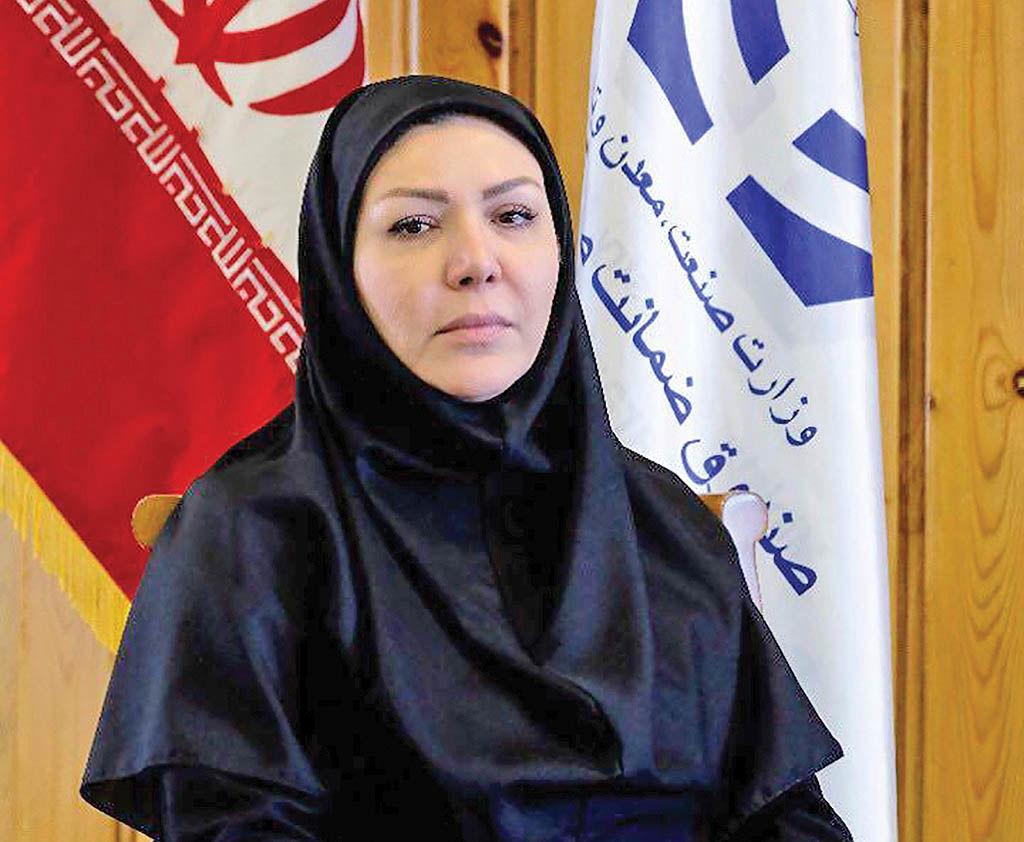 احراز رتبه اول صندوق ضمانت صادرات ایران در بین کشورهای اسلامی طی ۲ سال پیاپی
