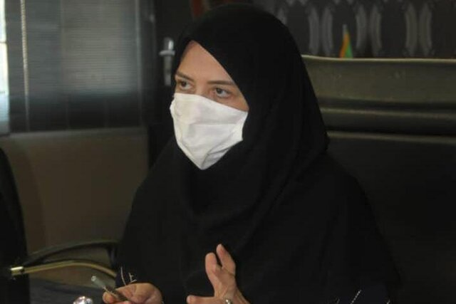 واکنش مدیرکل محیط زیست شهرداری به بازگشت بوی نامطبوع به تهران