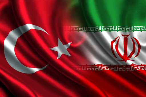 ایجاد مرکز دائمی تبادل فنآوری ایران و ترکیه