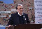 ۲۴ اسفند روز ماندگاری در تاریخ کهن ایران است / سهم کشورمان از شیرین سازی آب دریا افزایش یافت