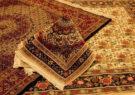 فروش اقساطی فرش دستباف از سال ۱۴۰۰/ ارایه تسهیلات تا سقف ۵۰ میلیون تومان با نرخ سود ۴ درصد