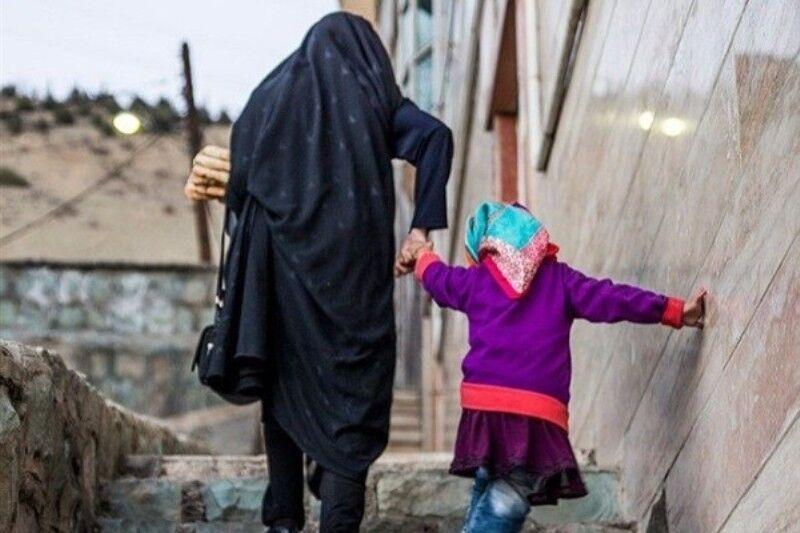 بررسی فوریت لایحه توانمندسازی زنان سرپرست خانوار تهران