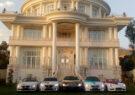 اجرای قانون مالیات خودروها و خانههای لوکس
