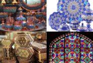 ارائه تسهیلات به فعالان و خریداران صنایعدستی در «فستیوال صنایع خلاق»