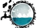 فرهنگ سازی از طریق رسانههای ارتباط جمعی برای گذار از بحران آب/ تعامل دوسویه روابط عمومی بخش آب و رسانه